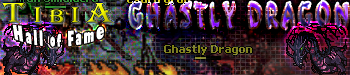 article-ghastly-banner.png